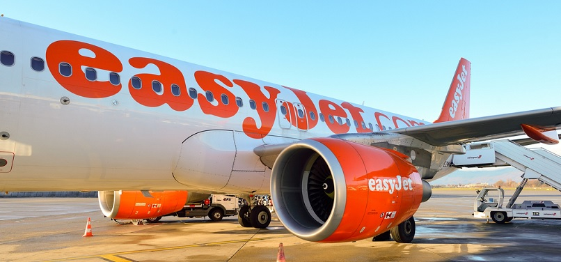 problems faced by easyjet Travellers with easyjet are most likely to suffer long delays easyjet and gatwick said they were victims of problems outside their control.