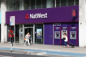 NatWest Contact Number - 0844 453 0259