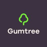 Gumtree Company Contact Number - 0843 208 2378