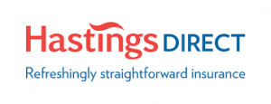 Hastings Direct Company Contact Number - 0843 557 4318