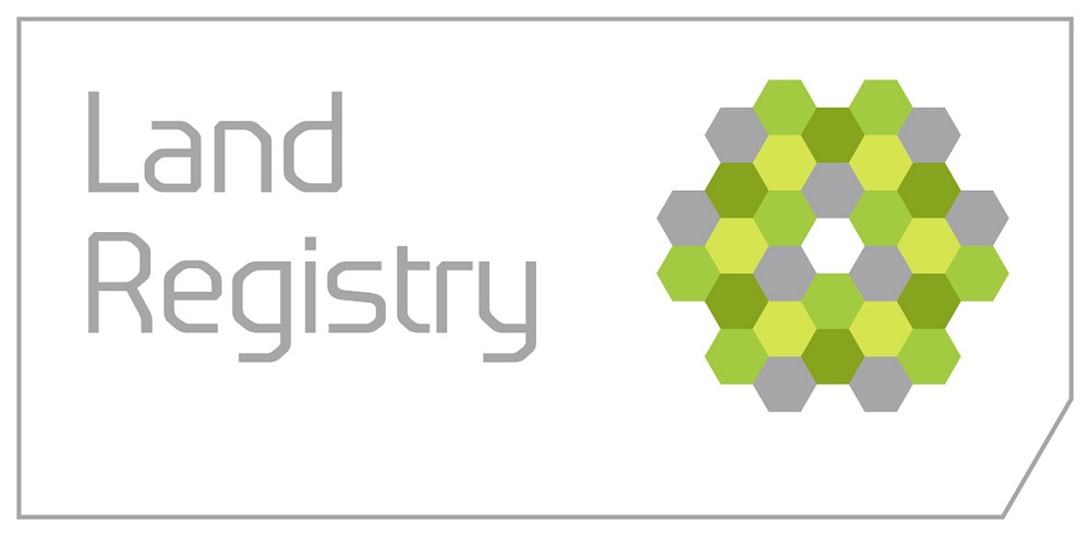 Land Registry Customer Services Contact Number - 0844 826 0793