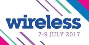 Wireless Festival Customer Services Number - 0843 248 2274