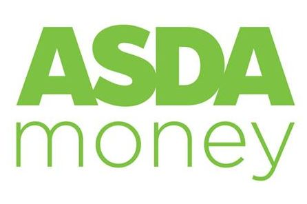 ASDA Car Insurance Customer Services