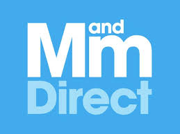 MandM Direct: Customer Services Contact Number - 0844 248 3294